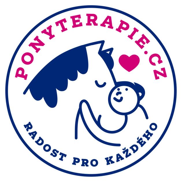 ponyterapie